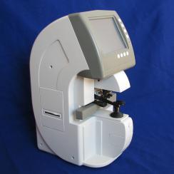 dioptromierz JD-2600