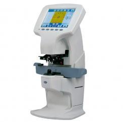 dioptromierz  LensMeter JS-700A