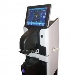 dioptromierz  LensMeter JS-800A